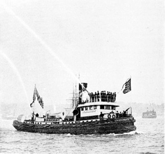 German-American-Stores-New-Yorker-Fireboat-Wiki-1
